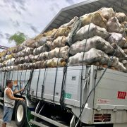 フィリピンのロックダウンが5月15日まで再延長。
