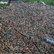 フィリピンの人口問題